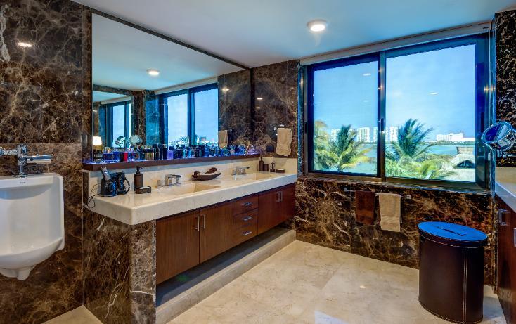 Foto de casa en venta en, zona hotelera, benito juárez, quintana roo, 1292911 no 23