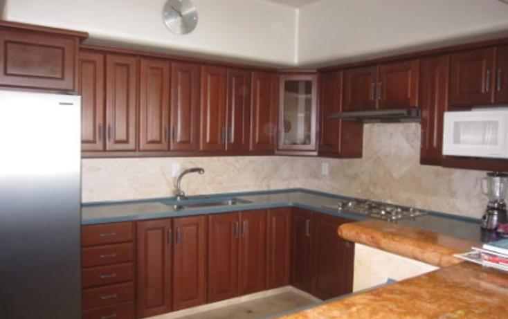 Foto de departamento en renta en  , zona hotelera, benito ju?rez, quintana roo, 1294005 No. 04