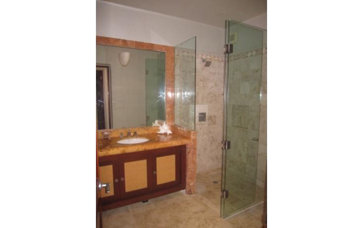 Foto de departamento en renta en  , zona hotelera, benito ju?rez, quintana roo, 1294005 No. 05