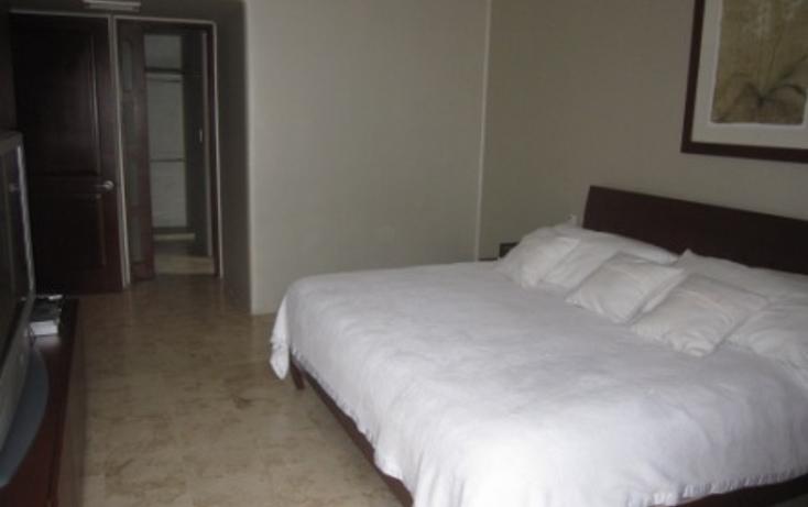 Foto de departamento en renta en  , zona hotelera, benito ju?rez, quintana roo, 1294005 No. 11
