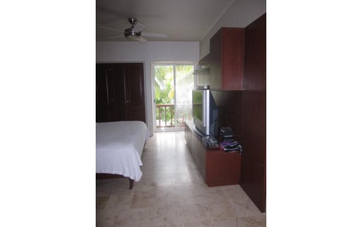 Foto de departamento en renta en  , zona hotelera, benito ju?rez, quintana roo, 1294005 No. 17
