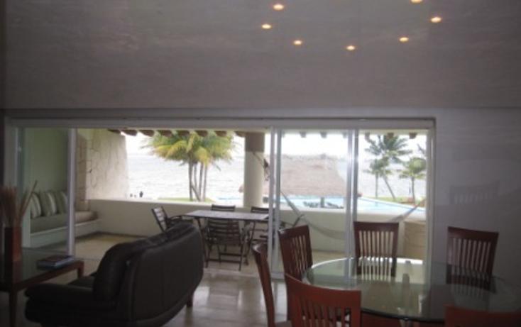 Foto de departamento en renta en  , zona hotelera, benito ju?rez, quintana roo, 1294005 No. 19