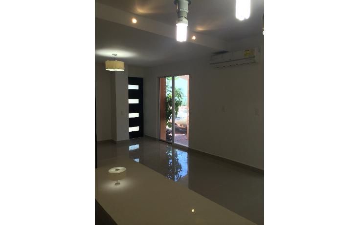 Foto de departamento en venta en  , zona hotelera, benito juárez, quintana roo, 1294933 No. 02