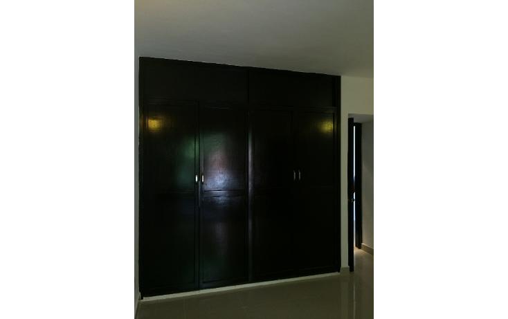 Foto de departamento en venta en  , zona hotelera, benito juárez, quintana roo, 1294933 No. 05