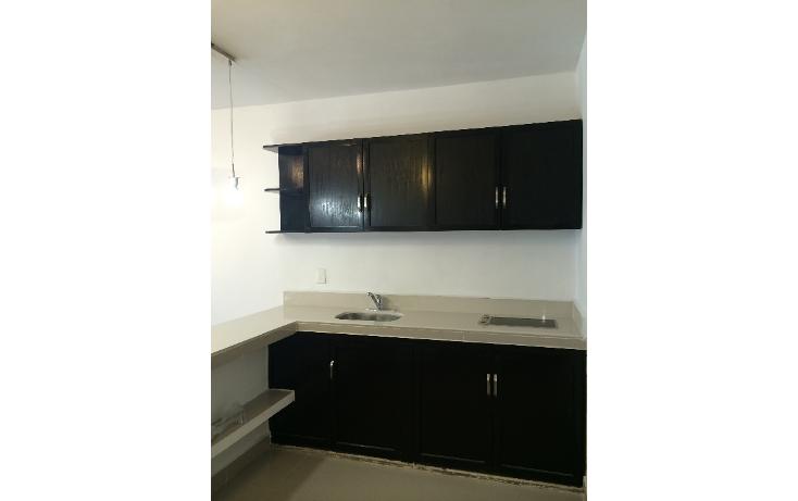Foto de departamento en venta en  , zona hotelera, benito juárez, quintana roo, 1294933 No. 06