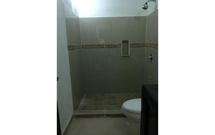 Foto de departamento en venta en  , zona hotelera, benito juárez, quintana roo, 1294933 No. 08