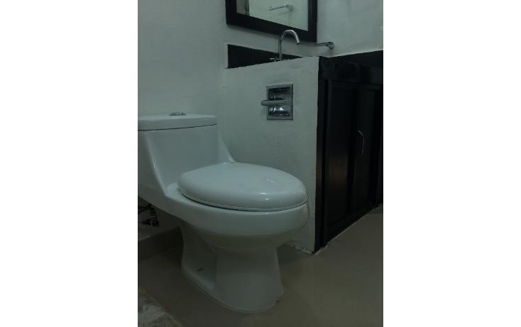 Foto de departamento en venta en  , zona hotelera, benito juárez, quintana roo, 1294933 No. 09