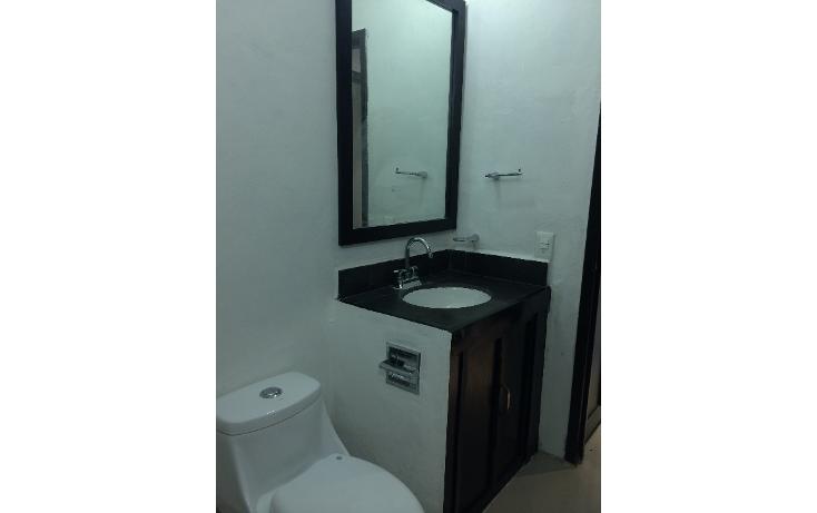 Foto de departamento en venta en  , zona hotelera, benito juárez, quintana roo, 1294933 No. 10