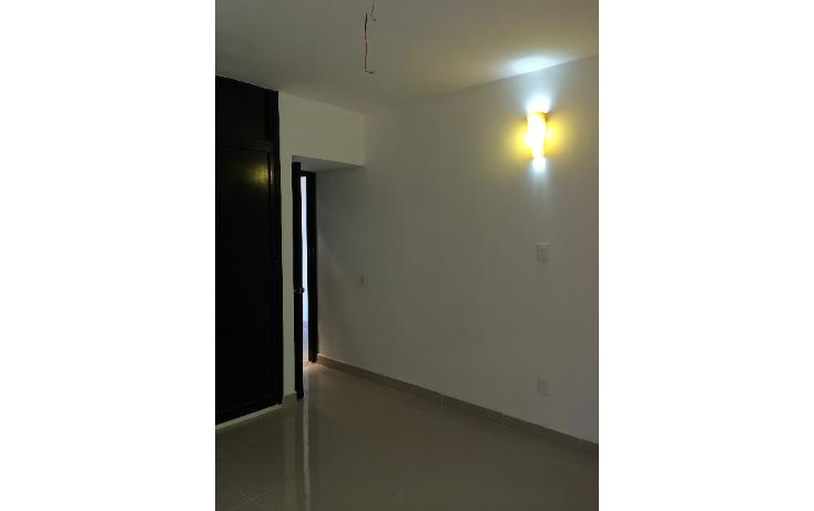 Foto de departamento en venta en  , zona hotelera, benito ju?rez, quintana roo, 1294933 No. 12