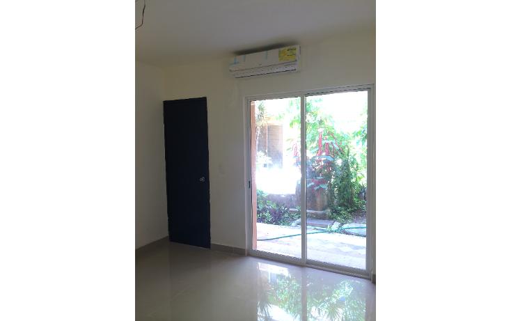 Foto de departamento en venta en  , zona hotelera, benito ju?rez, quintana roo, 1294933 No. 13