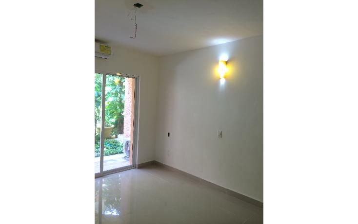 Foto de departamento en venta en  , zona hotelera, benito juárez, quintana roo, 1294933 No. 14