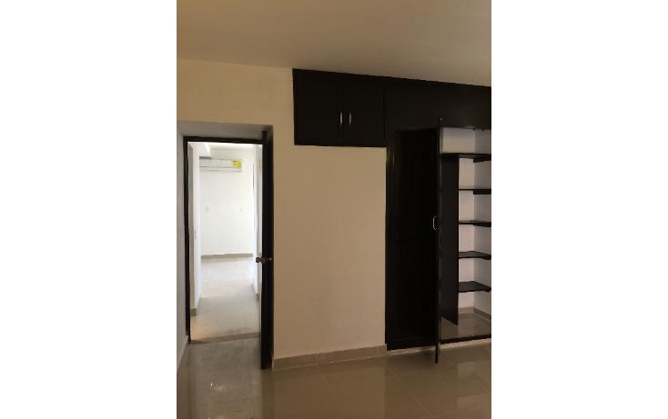 Foto de departamento en venta en  , zona hotelera, benito juárez, quintana roo, 1294933 No. 15