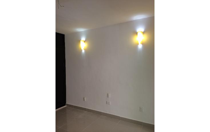Foto de departamento en venta en  , zona hotelera, benito juárez, quintana roo, 1294933 No. 16