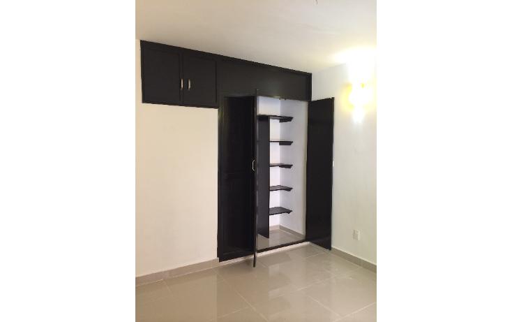 Foto de departamento en venta en  , zona hotelera, benito juárez, quintana roo, 1294933 No. 17