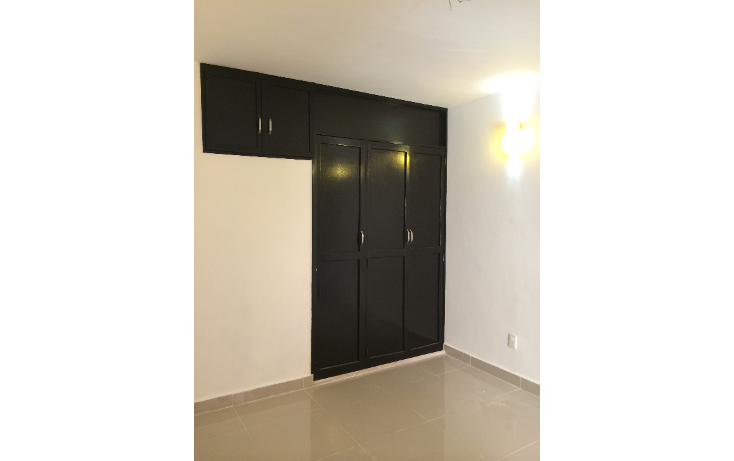 Foto de departamento en venta en  , zona hotelera, benito juárez, quintana roo, 1294933 No. 18