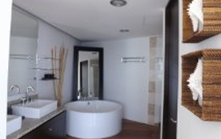 Foto de departamento en venta en  , zona hotelera, benito ju?rez, quintana roo, 1295217 No. 05