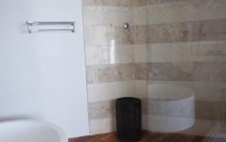 Foto de departamento en venta en  , zona hotelera, benito ju?rez, quintana roo, 1295217 No. 06
