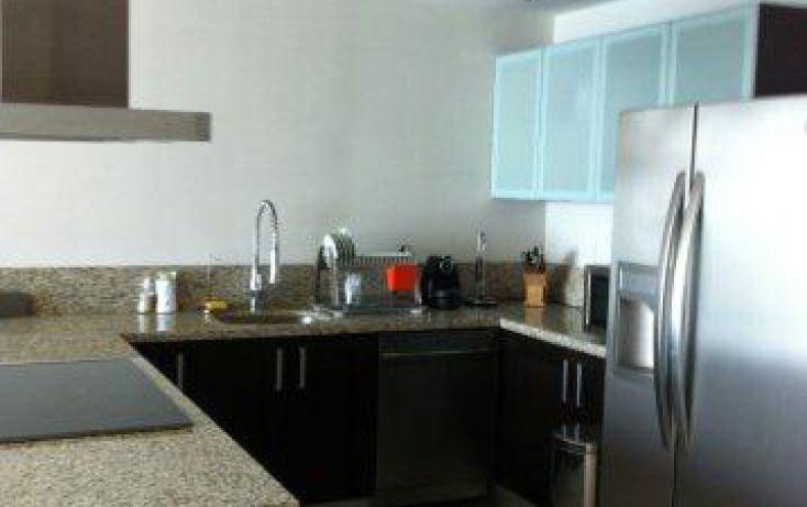 Foto de departamento en venta en, zona hotelera, benito juárez, quintana roo, 1297903 no 04