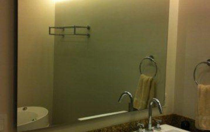 Foto de departamento en venta en, zona hotelera, benito juárez, quintana roo, 1297903 no 07