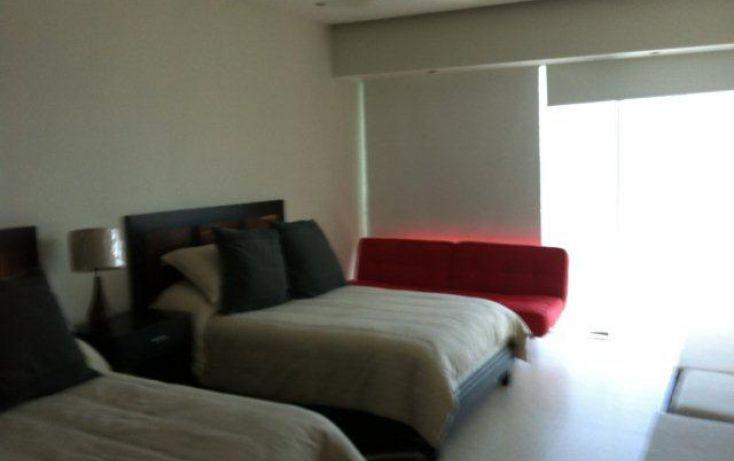 Foto de departamento en venta en, zona hotelera, benito juárez, quintana roo, 1297903 no 09