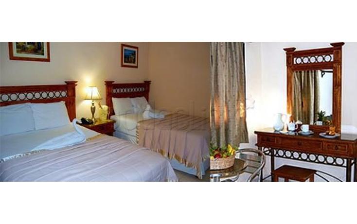Foto de edificio en venta en  , zona hotelera, benito juárez, quintana roo, 1298145 No. 01