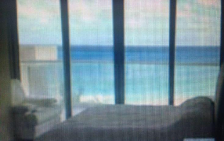 Foto de departamento en venta en, zona hotelera, benito juárez, quintana roo, 1298371 no 02