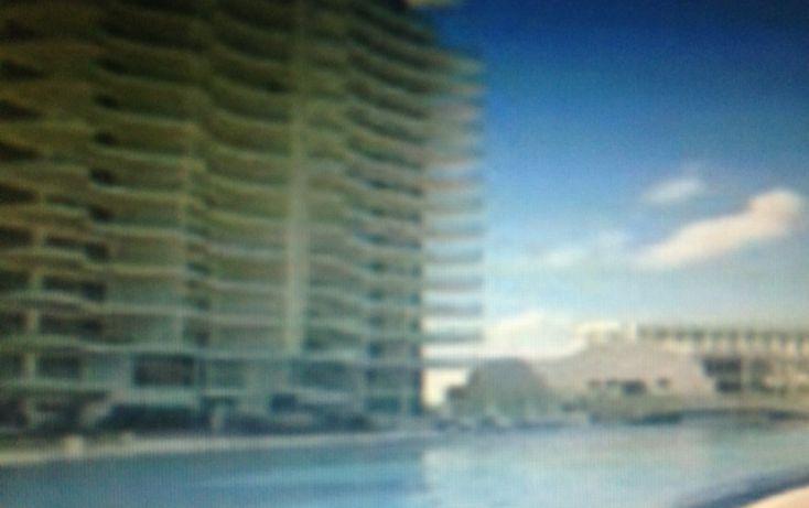 Foto de departamento en venta en, zona hotelera, benito juárez, quintana roo, 1298371 no 03