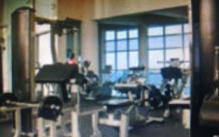 Foto de departamento en venta en, zona hotelera, benito juárez, quintana roo, 1298371 no 05