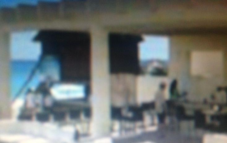 Foto de departamento en venta en, zona hotelera, benito juárez, quintana roo, 1298371 no 08