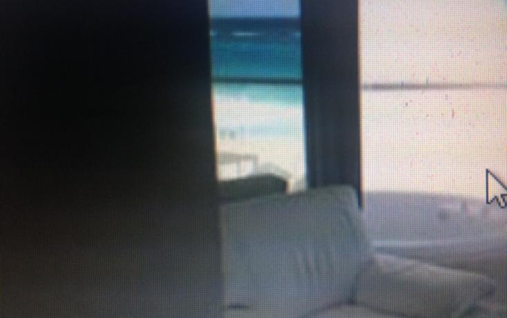 Foto de departamento en venta en  , zona hotelera, benito juárez, quintana roo, 1298371 No. 09