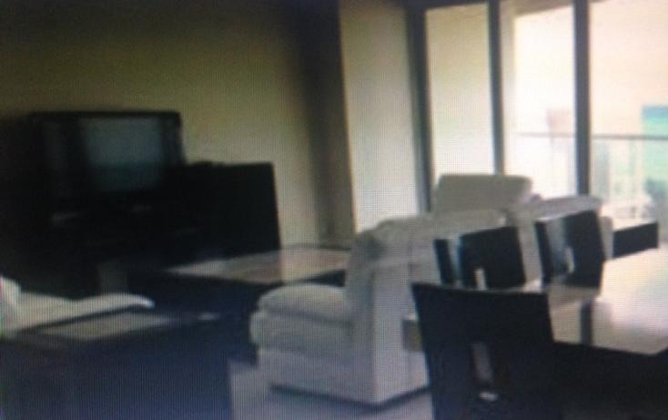 Foto de departamento en venta en  , zona hotelera, benito juárez, quintana roo, 1298371 No. 10