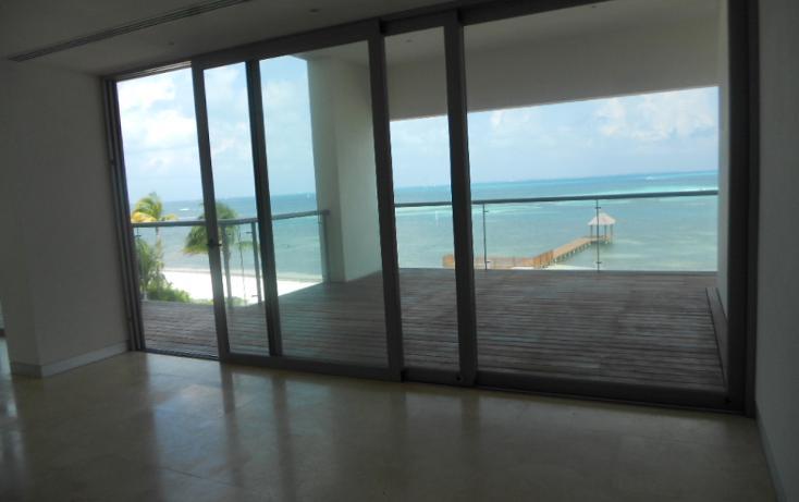 Foto de departamento en venta en  , zona hotelera, benito juárez, quintana roo, 1299529 No. 02