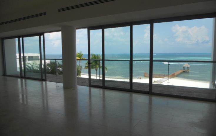 Foto de departamento en venta en  , zona hotelera, benito juárez, quintana roo, 1299529 No. 05