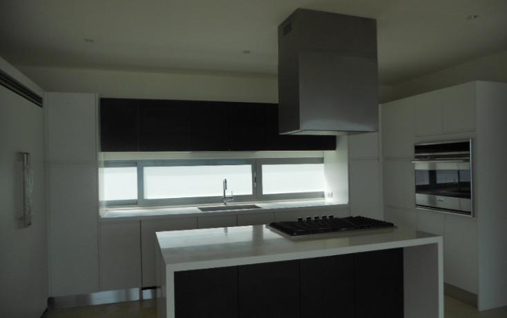 Foto de departamento en venta en  , zona hotelera, benito juárez, quintana roo, 1299529 No. 06
