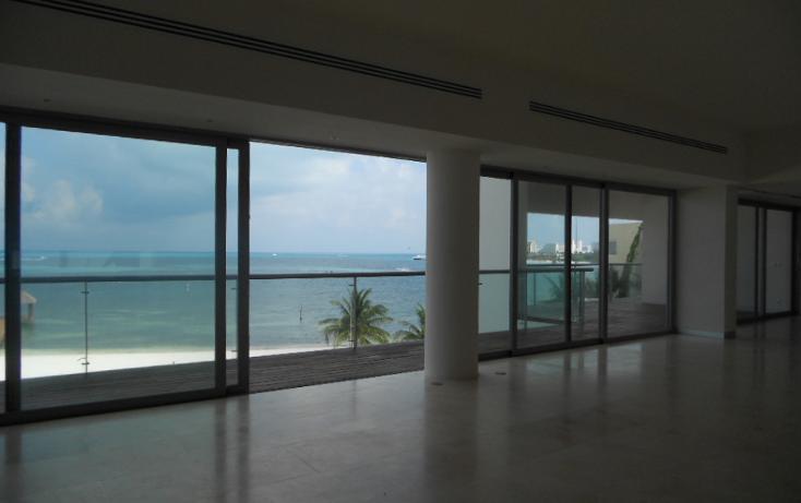 Foto de departamento en venta en  , zona hotelera, benito juárez, quintana roo, 1299529 No. 08