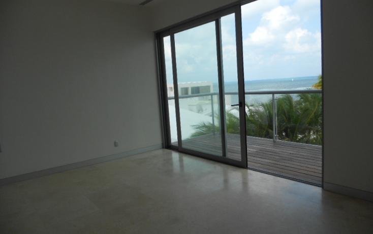 Foto de departamento en venta en  , zona hotelera, benito juárez, quintana roo, 1299529 No. 09