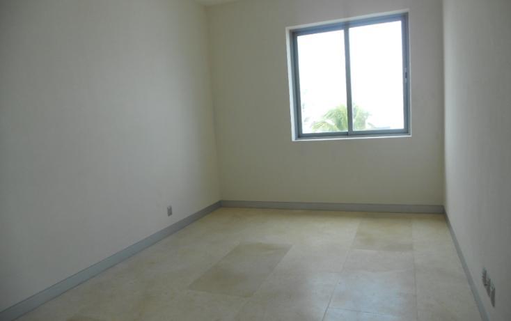 Foto de departamento en venta en  , zona hotelera, benito juárez, quintana roo, 1299529 No. 12