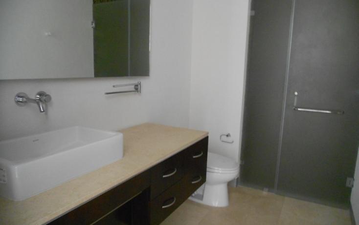 Foto de departamento en venta en  , zona hotelera, benito juárez, quintana roo, 1299529 No. 13