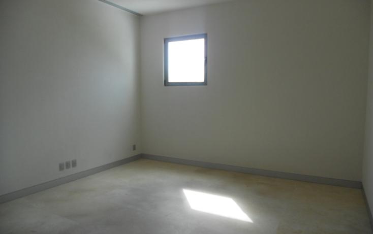 Foto de departamento en venta en  , zona hotelera, benito juárez, quintana roo, 1299529 No. 14