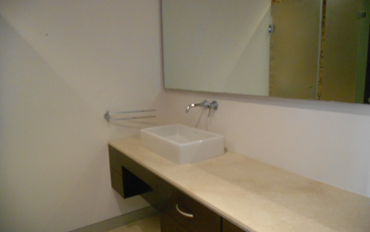 Foto de departamento en venta en  , zona hotelera, benito juárez, quintana roo, 1299529 No. 15