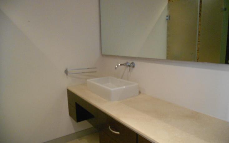 Foto de departamento en venta en  , zona hotelera, benito juárez, quintana roo, 1299529 No. 16