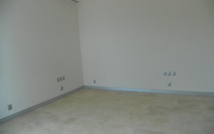 Foto de departamento en venta en  , zona hotelera, benito juárez, quintana roo, 1299529 No. 17