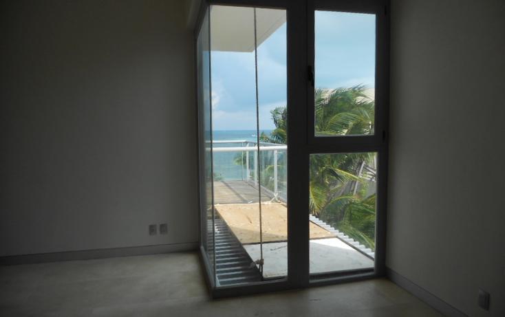 Foto de departamento en venta en  , zona hotelera, benito juárez, quintana roo, 1299529 No. 18