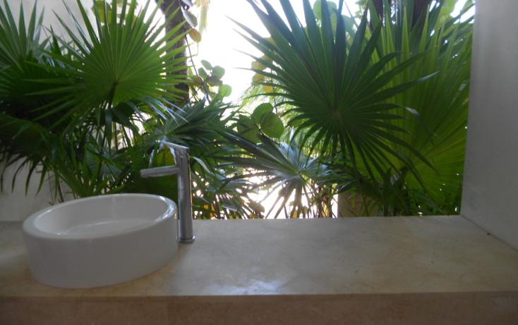 Foto de departamento en venta en  , zona hotelera, benito juárez, quintana roo, 1299529 No. 24
