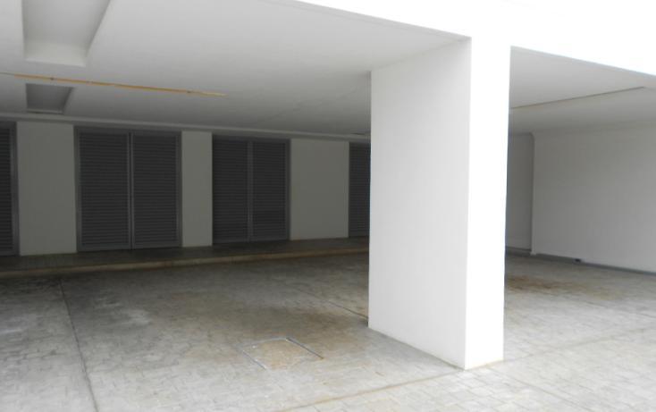 Foto de departamento en venta en  , zona hotelera, benito juárez, quintana roo, 1299529 No. 28