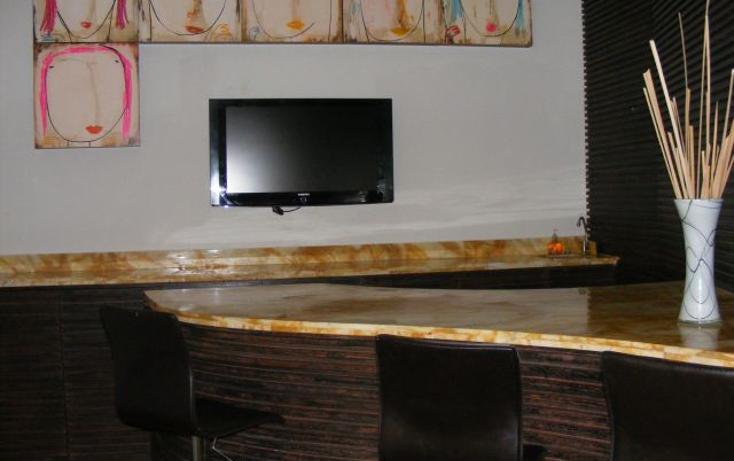 Foto de departamento en renta en  , zona hotelera, benito juárez, quintana roo, 1300077 No. 02