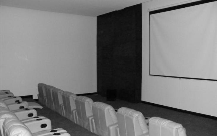 Foto de departamento en renta en  , zona hotelera, benito juárez, quintana roo, 1300077 No. 03