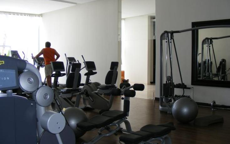 Foto de departamento en renta en  , zona hotelera, benito juárez, quintana roo, 1300077 No. 05