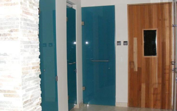Foto de departamento en renta en  , zona hotelera, benito juárez, quintana roo, 1300077 No. 10