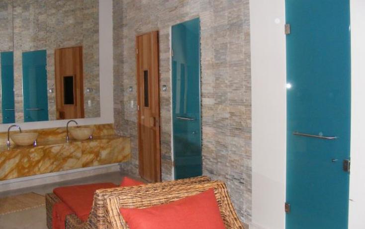 Foto de departamento en renta en  , zona hotelera, benito juárez, quintana roo, 1300077 No. 11